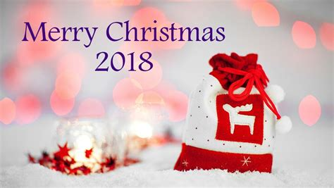 merry christmas images happy holidays hd wallpapers for free download online christmas 2018