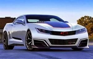 2017 Chevy Impala Lt1