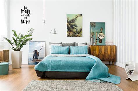 Schlafzimmer Deko Tipps by Schlafzimmer Deko F 252 R Wenig Geld Die Besten Tipps