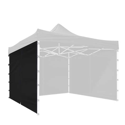 yescom  ez pop  canopy tent side wall party tent