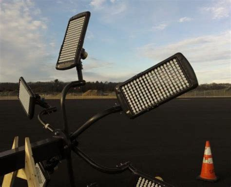 electrical contractors led lighting quonset point led parking lot lighting alpha