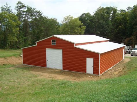 metal pole barns metal barns steel barns metal pole barns