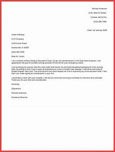 basic cover letter outline memo example With basic cover letter template