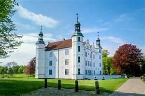 Riester Förderung 2018 : riester fondssparplan test 2017 ~ Lizthompson.info Haus und Dekorationen