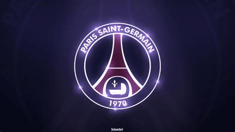 Find paris saint germain fixtures, results, top scorers, transfer rumours and player profiles, with exclusive photos and video highlights. Paris Saint Germain Wallpapers (69+ images)