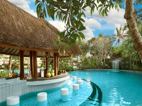 grand mirage resort thalasso bali loyagami luxury