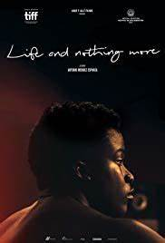 Lifestyle And More : life and nothing more 2017 imdb ~ Watch28wear.com Haus und Dekorationen