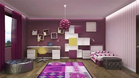 mobilier chambre fille idees novatrices qui vous inspireront
