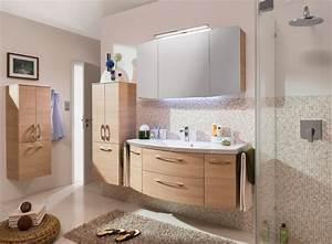 cassca achat vente meubles et mobiliers colombiers bziers With carrelage adhesif salle de bain avec fabricant enseigne led