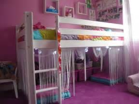 Rideau Pour Lit Mezzanine Ikea by Ikea Chambre Enfant Chambre Lit Enfant Kritter Lit