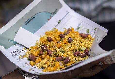 keraas  real taste   veg south indian   aundh