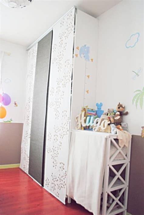 armoire cuisine ikea coté armoire et rangements photo 3 3 armoire ikea