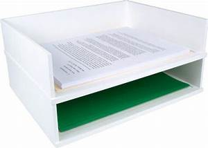 31 best images about office on pinterest shoe storage With stackable letter trays ikea