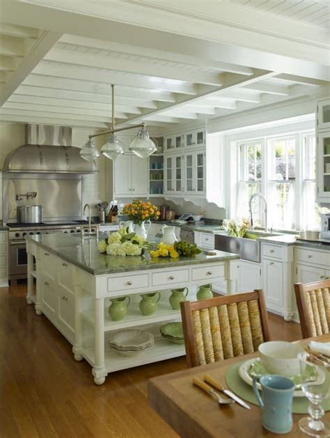 country shelves for kitchen the world s catalog of ideas 6201