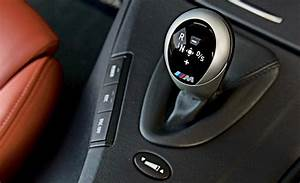 Editorial  On The Obsolescence Of Manual Transmissions