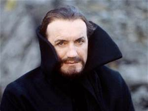 Anthony Ainley   Television Heaven Forum