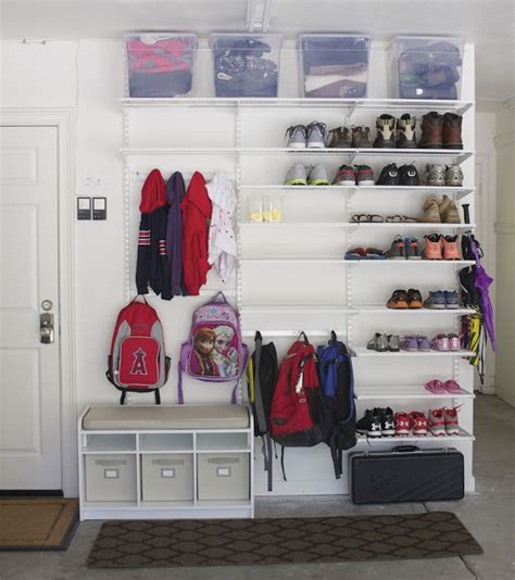 My Favorite Organized Space With Abby Lawson Simply