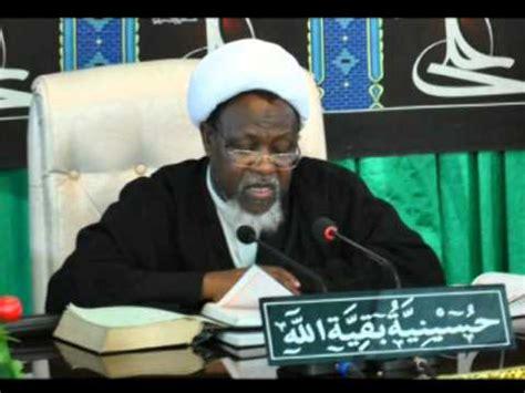 Cikakkun labaran duniya daga rediyo voh hausa na daren yau laraba 20/01/2021 hausatv1 2 views 9 hours ago. Free Zakzaky Hausa - Freezakzaky Page 2 Sr Tv News : Sheikh zakzaky, leader of the islamic ...