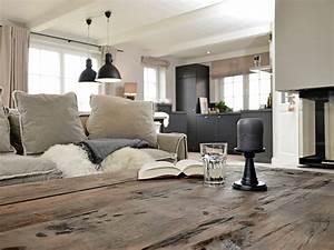 Design Ferienwohnung Sylt : ferienhaus schafstall sylt firma sylter luxus domizile herr jens brandt ~ Sanjose-hotels-ca.com Haus und Dekorationen