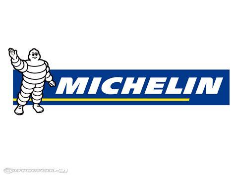 Tire Brands, Michelin Tires  Readywheels  Rims  Tires
