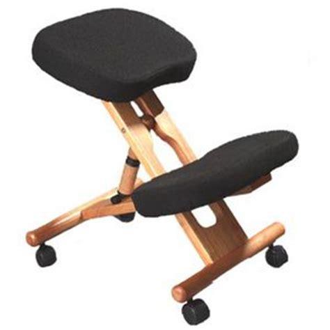 siege ergonomique bureau assis genoux soldes siege ergonomique pour ordinateur achat vente