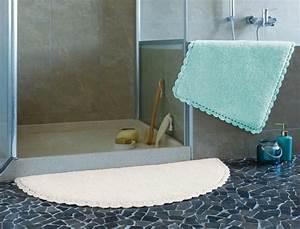 Bain De Lumiere : tapis de bain bain de lumi re linvosges ~ Melissatoandfro.com Idées de Décoration