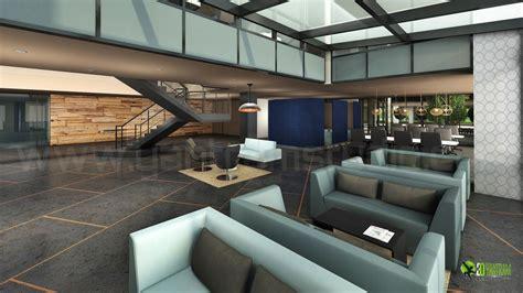 interior design for home lobby amazing office lobby interior design view yantram