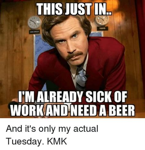 Beer Meme - 50 top beer meme images funny drinking pictures quotesbae