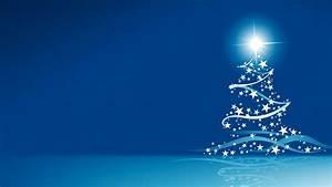 Hue Christmas - Apps for Hue | Christmas | Pinterest ...