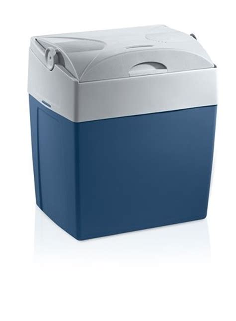 box frigo per auto frigo portatile 12v per auto prezzi consumi e consigli