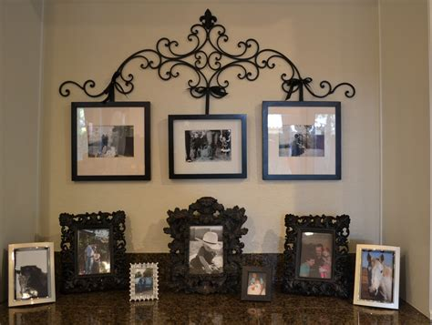 15 Beautiful Ways Of Using Iron Wall Decor At Home Sherwin Williams Super Paint Exterior Spray House Tool Sealant For Damp Interior Walls Colors Doors And Shutters How Much Should It Cost To My Apply Texture