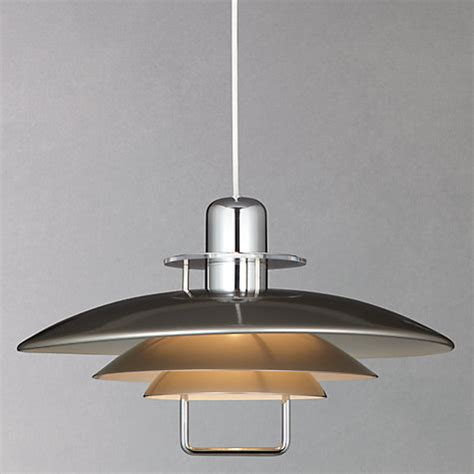 buy belid felix rise and fall ceiling light satin nickel