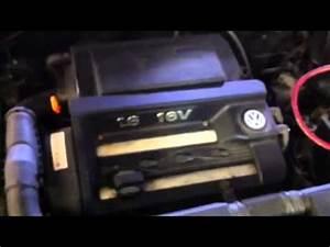 Golf 4 1 6 Motor : golf 1 6 16v engine video youtube ~ Blog.minnesotawildstore.com Haus und Dekorationen