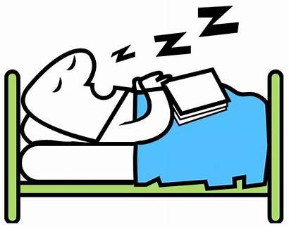 Clipart Sleep Sleeping Zzzz Snoring Clipartion Need
