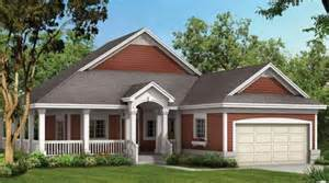 2 Bedroom Houses by The 2 Bedroom House For Those Simple