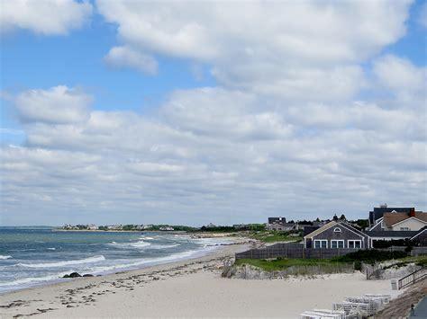 $15 Million Renovation Transforms Sea Crest Beach Hotel