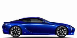Ford Mustang Configurateur : configurateur nouvelle ford mustang et listing des prix 2019 ~ Medecine-chirurgie-esthetiques.com Avis de Voitures