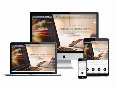 Web Responsive Website Template Joomla Development Templates