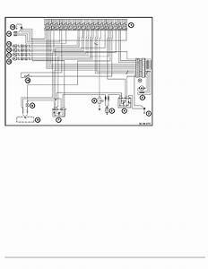 Bmw Workshop Manuals  U0026gt  3 Series E36 Z3  M43tu  Roadst  U0026gt  2 Repair Instructions  U0026gt  34 Brakes  U0026gt  50