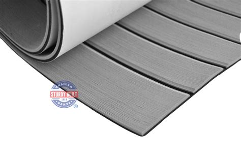 Seadek Boat Flooring Material seadek marine sheet material 39 inch x 77 inch faux teak