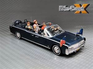 Look Auto : look back and remember november 22 1963 die cast x ~ Gottalentnigeria.com Avis de Voitures