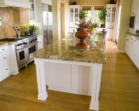 Kitchen Cabinet Island Design - 81 custom kitchen island ideas beautiful designs designing idea