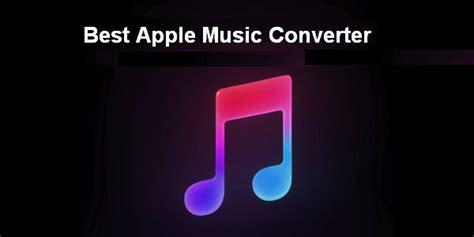 best audio converter mac 2019 best apple downloader for mac noteburner