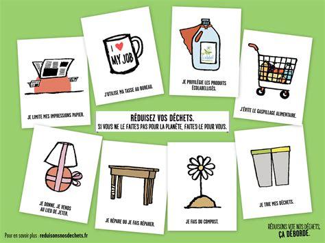 louer des bureaux la prévention la réduction des déchets gestion des