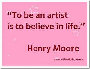Funny Quotes About Art. QuotesGram