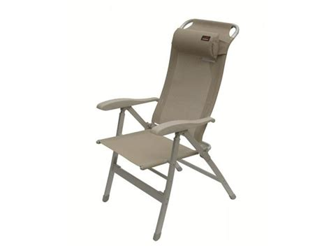texsport 15144 adjustable reclining folding patio chair