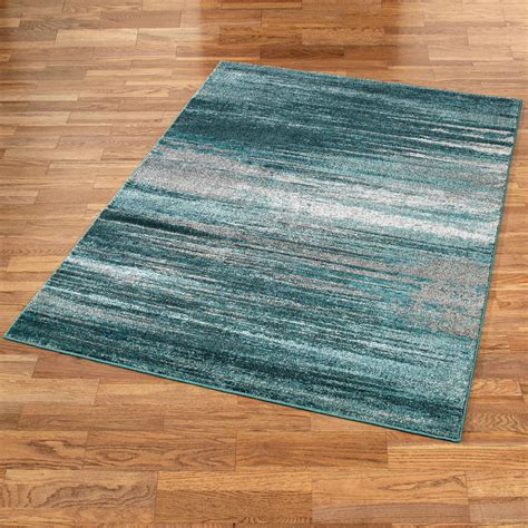 teal pillows skies teal abstract area rugs