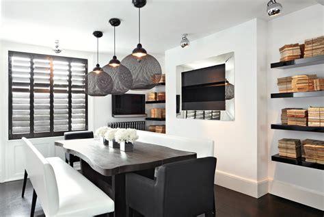 hoppen kitchen interiors 1000 images about hoppen 92 design inspiration on