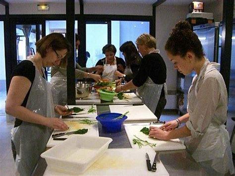 cours cuisine libanaise cours de cuisine libanaise à l 39 office édition 3 à découvrir