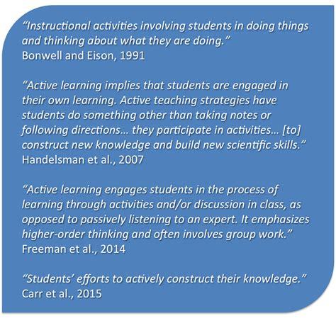 active learning center for teaching vanderbilt university
